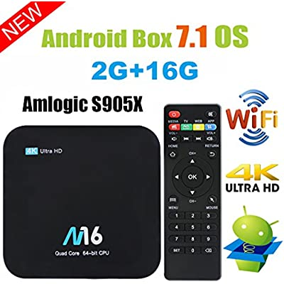 android-tv-box-viden-newest-android