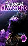 Dreamer Awakened: Part 4