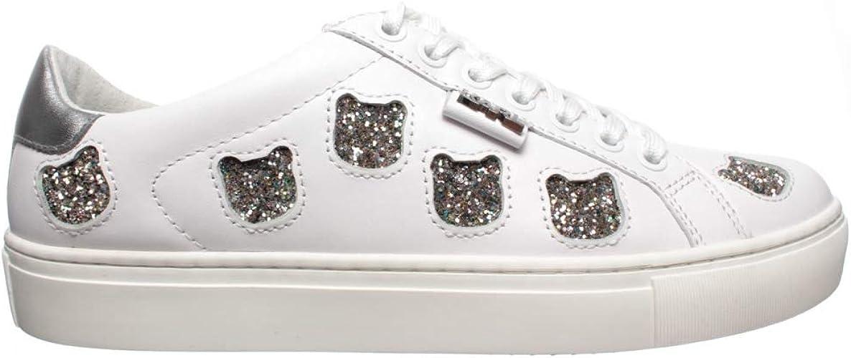 Karl Lagerfeld Women's Shoes Sneakers