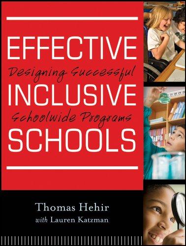 Top 10 best effective inclusive schools for 2020