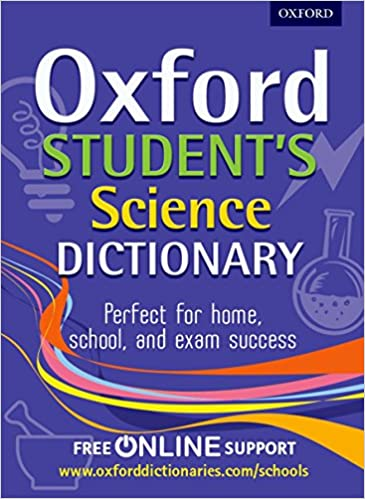 Buy oxford students science dictionary oxford dictionary book buy oxford students science dictionary oxford dictionary book online at low prices in india oxford students science dictionary oxford dictionary ccuart Images