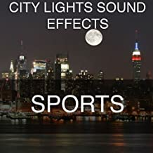 Swimming Indoors Strokes Fast Sound Effects Sound Effect Sounds EFX Sfx FX Sports Soccer [Clean]