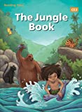 Image de Reading Time The Jungle Book CE2 - Livre élève - Edition 2013