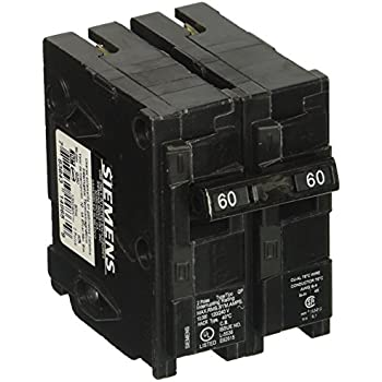 51OHDPhgyQL._SL500_AC_SS350_ double pole gfci circuit breaker, 60 amp ground fault circuit  at crackthecode.co