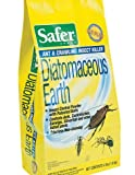 Concern 4 lb. Diatomaceous Earth Crawling Insect Killer 970642