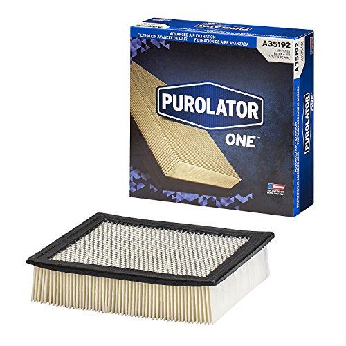 Purolator A35192 PurolatorONE Air Filter