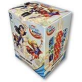 DC Super Hero Girls 100 Bandages