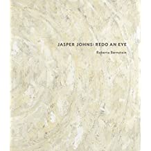 Jasper Johns: Redo an Eye