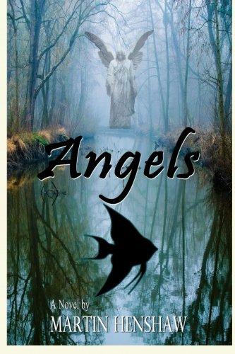 Angels (Volume 1) pdf