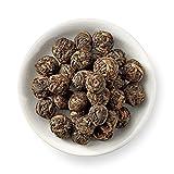 Teavana Black Dragon Pearl Tea, 2oz