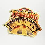 Traveling Wilburys Collection [3 LP Vinyl Box]