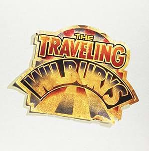 Traveling Wilburys Collection [3 LP Vinyl Box]