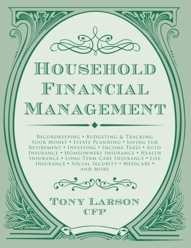 Household Financial Management