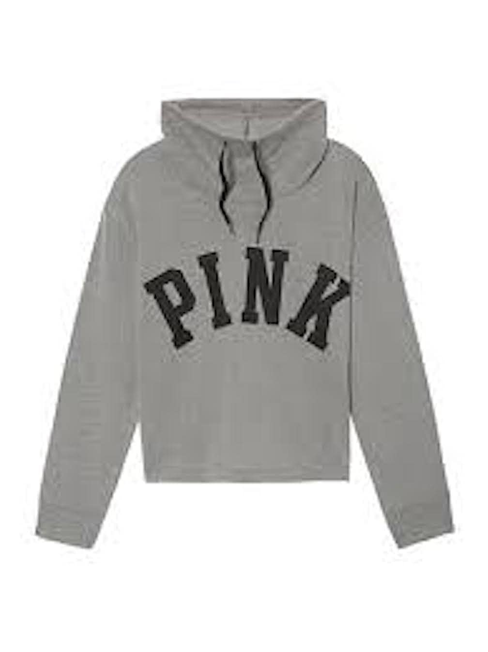 6cb5264e22306 Vs Pink Sweatshirts Amazon – Fertilizer Society of Tanzania
