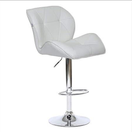 Tabouret Bar Fashion Bar Table Et Chaise En Cuir Pu ...