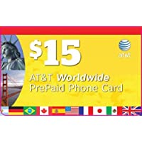 Phone Cards Product