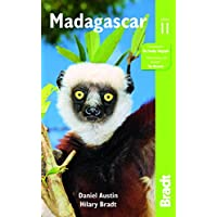 Madagascar, 11th