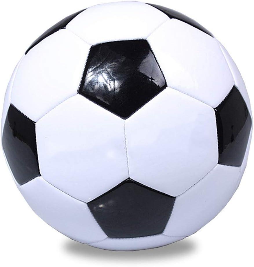 Pelota de Futbol, Entrenamiento para jóvenes Especial para ...