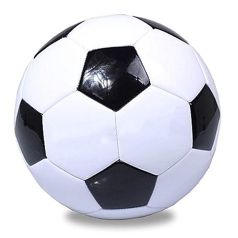 Balón de Futbol Entrenamiento para jóvenes Especial para niños a ...