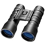 Barska Compact Binoculars Review and Comparison
