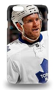 New Arrival NHL Toronto Maple Leafs Mike Santorelli #25 3D PC Soft Case Cover 6 Iphone 3D PC Soft Case ( Custom Picture iPhone 6, iPhone 6 PLUS, iPhone 5, iPhone 5S, iPhone 5C, iPhone 4, iPhone 4S,Galaxy S6,Galaxy S5,Galaxy S4,Galaxy S3,Note 3,iPad Mini-Mini 2,iPad Air )