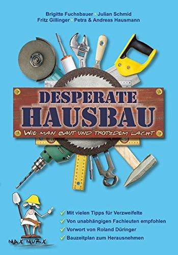 Hausbau karikaturen  Desperate Hausbau: Wie man baut und trotzdem lacht: Amazon.de ...