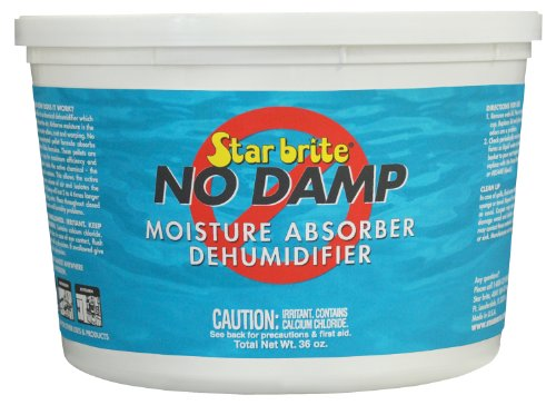 star-brite-no-damp-dehumidifier-36-oz-bucket
