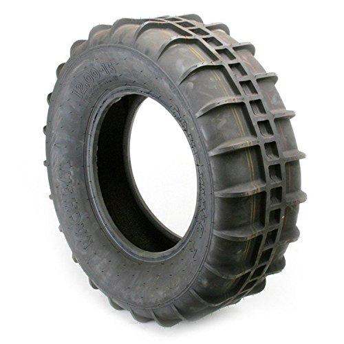 Latest Rage SV1200 Off-road Desert Explorer Tire 12.00 X 15'' Dune Buggy/Sandrail