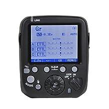 Yongnuo Speedlite Wireless Transmitter YN-E3-RT for Canon Cameras AS ST-E3-RT