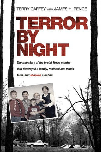 Terror by night the true story of the brutal texas murder that terror by night the true story of the brutal texas murder that destroyed a family fandeluxe Choice Image