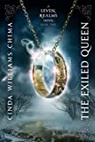 The Exiled Queen (Seven Realms)