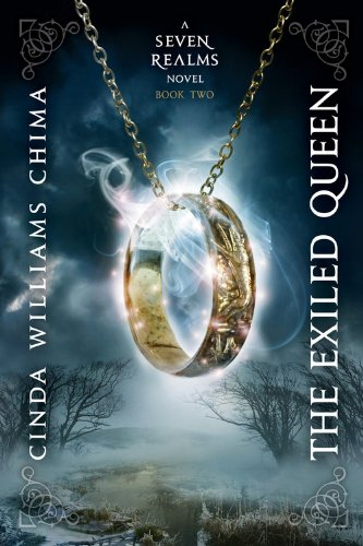 shattered realms book 2