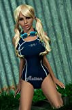 Azisen-62inch-Sex-Doll-Love-Toys-F-Cup-Lifelike-3D-Big-Boobs-Love-Doll-Masturbator-Realistic-Real-Life-Size-Ass-Vagina-Anal-TPE-for-Male-Men-Adults-Sexual-Pleasure-518ft