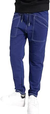H&E - Pantalones Deportivos de algodón para niños