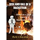 Rise and Fall of a Racketeer