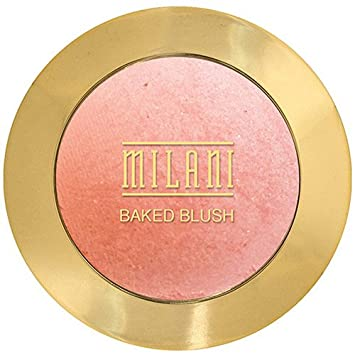 Image result for milani luminoso