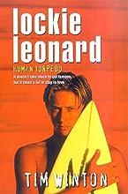 lockie leonard book series amazon com rh amazon com