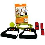 Rejuvenation Total Body Strengthening Kit Level 2 Review
