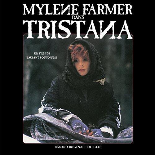 Tristana (Bande son intégrale du (Integral Clip)