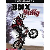 BMX Bully: 0