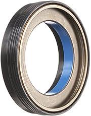 SKF 28600 Axle Shaft Seal