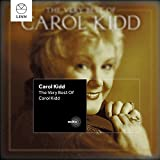 Very Best Of Carol Kidd
