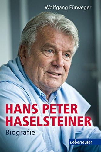 hans-peter-haselsteiner-biografie-german-edition