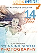 #6: How to Create Stunning Digital Photography