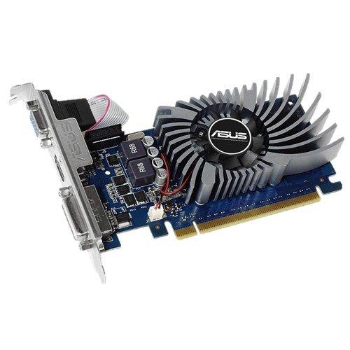 GF GT730-2GD5-BRK PCIE 3.0