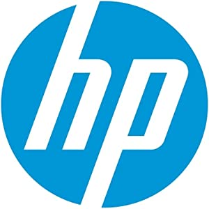HP RP5700 motherboard 578188-001 (Certified Refurbished)