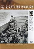 D-Day: The Invasion - March to Victory by Various