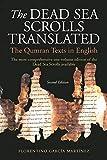 The Dead Sea Scrolls Translated: The Qumran Texts