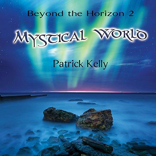 Beyond the Horizon 2 - Mystica...