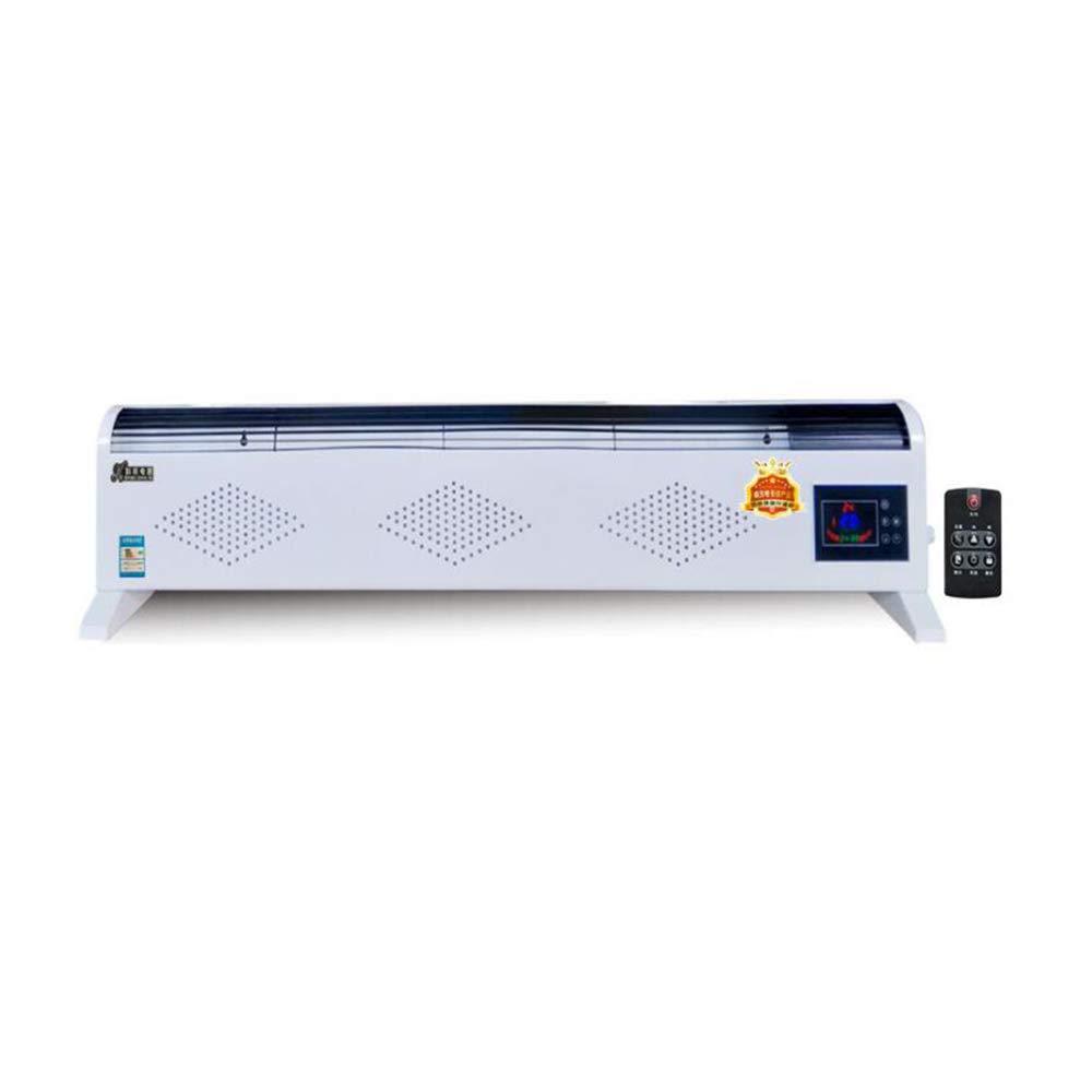 Acquisto Stufe elettriche Xiaolin Riscaldatore Smart Convection Riscaldatore Riscaldatori per Uso Domestico Riscaldamento PTC a Parete/da appoggio Prezzi offerte